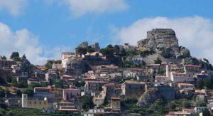 borghi area grecanica