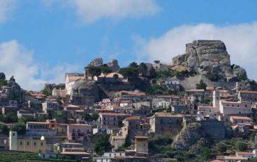 Borghi Area Grecanica, al via strategia di rilancio Aree Interne