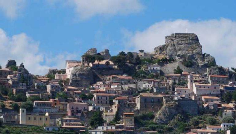 Reggio Calabria, incontro tra gli esponenti comunali dell'Area Grecanica