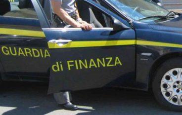 Assenteismo Bova Marina, sospesi 7 dipendenti comunali