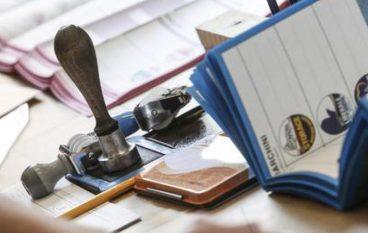 Elezioni comunali Calabria, i vincitori