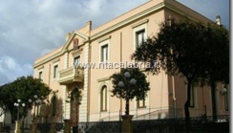 Nuovo Esecutivo Melito P. S. , Marcianò chiarisce