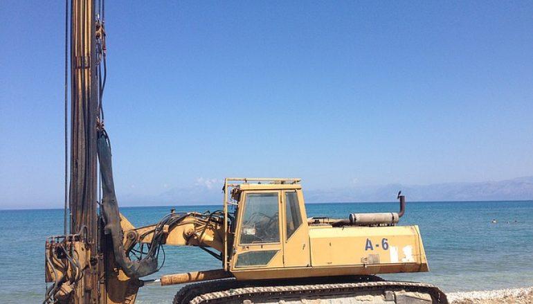 Perché è importante salvaguardare le spiagge da un'estrazione eccessiva