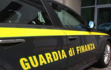 Truffa all'Inps, 93 falsi braccianti a Reggio Calabria
