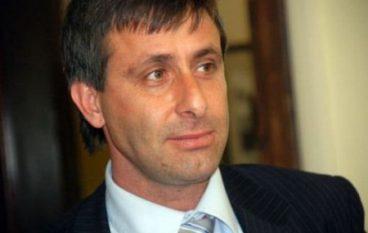 """Nuova"" Giunta Meduri a Melito Porto Salvo"