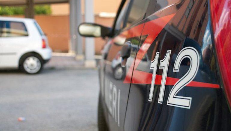 Omicidio Villapiana, vittima un ristoratore