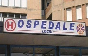"""Ospedale della Locride, Calabrese: """"Situazione drammatica"""""""