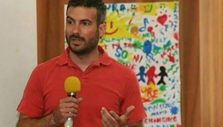 Politiche Sociali Area Grecanica, interviene Nunnari