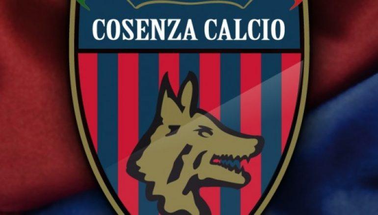 Serie C, Cosenza – Sudtirol: sold out per la semifinale di ritorno