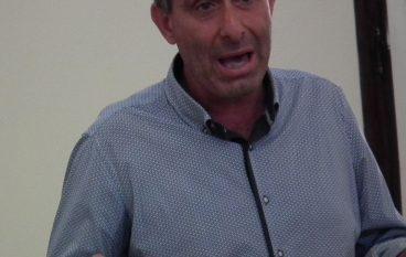 Giunta azzerata, il sindaco di Melito Porto Salvo pronto a dimettersi