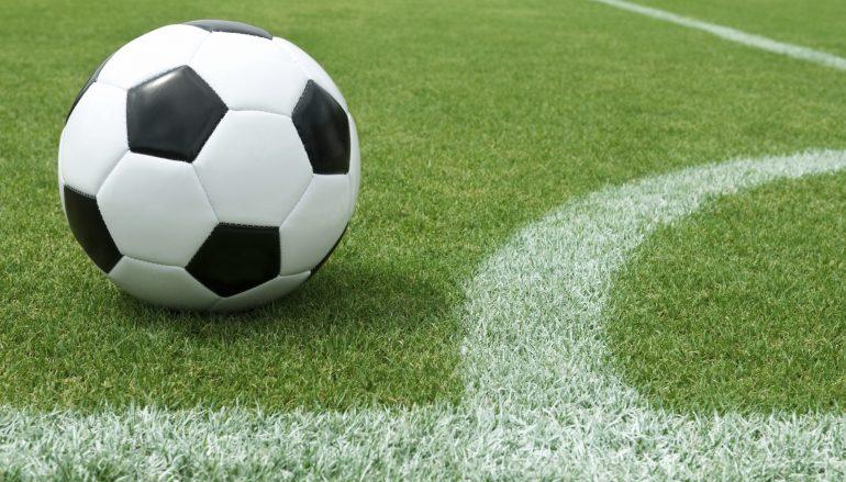 Calcio dilettantistico: Nicola Catalano ha firmato con il Colleferro