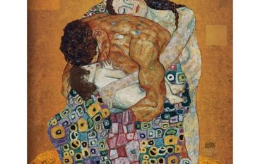 Nuove tipologie di famiglie e difficoltà genitoriali