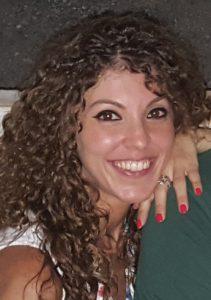 Carmela Toscano