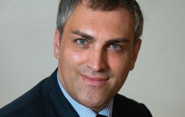 Emanuele Mattia nuovo Presidente Unicef del Comitato reggino