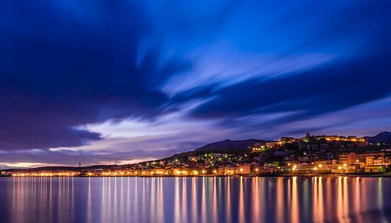 Turismo in Italia: trend positivo per l'estate 2018 anche in Calabria
