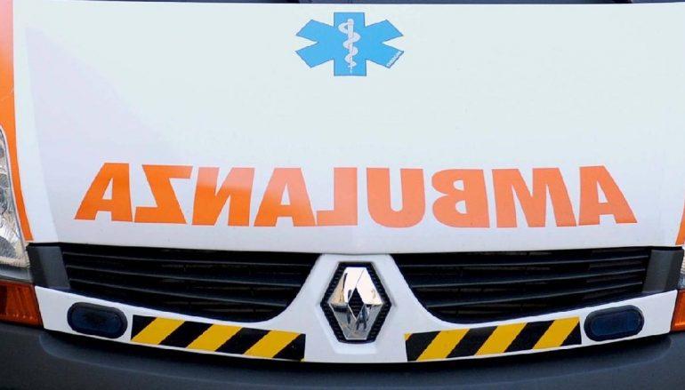 Incidente mortale A1, muoiono coppia calabrese e bimbo di 5 mesi
