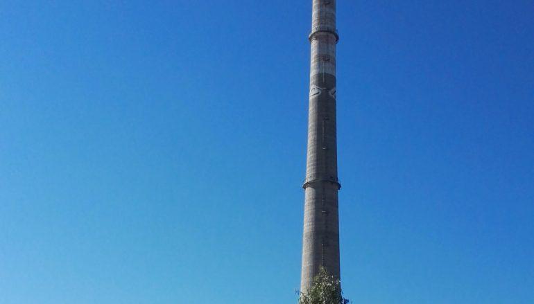 Torre Capo Sud, la proposta di Lanciano