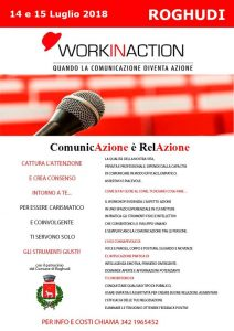 WorkInAction  a Roghudi