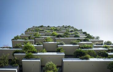 Vivere a Milano, meglio la città o la campagna? Come trasferirsi