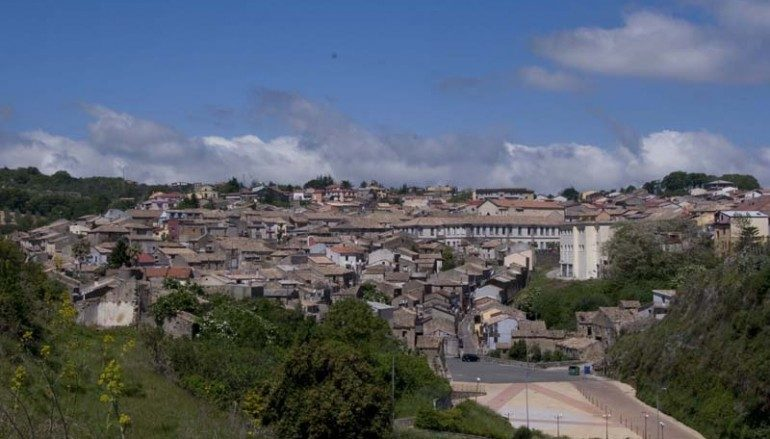 Borghi della Calabria, Girifalco aderisce all'avviso pubblico