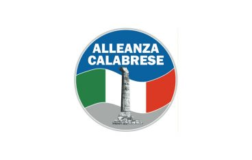 Comunali 2019, Enzo Vacalebre candidato Sindaco a Reggio Calabria