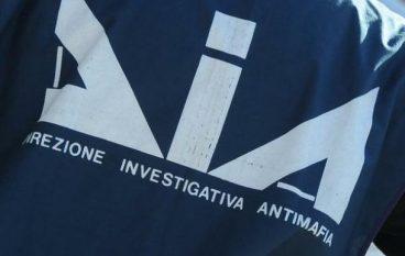 Omicidio Fortunata Fortugno, fermato il killer