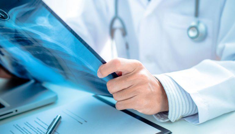 Ortopedia Soverato, garantite attività ambulatoriali e pronto soccorso