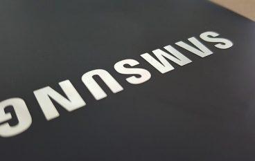 Samsung Galaxy J6, prezzi e specifiche tecniche