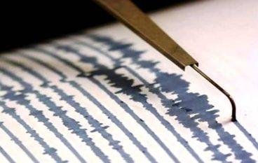 Terremoto Vibo Valentia, ancora scosse