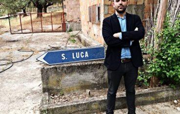 Uniti per San Luca: un campo di basket per i bambini