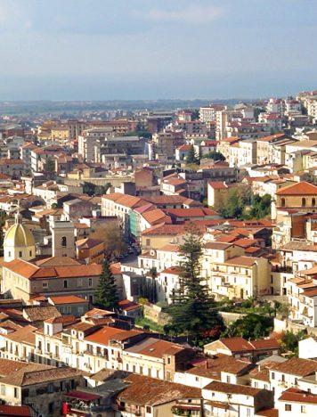 Piccioni (Lamezia Insieme) su blocco eventi culturali a Lamezia