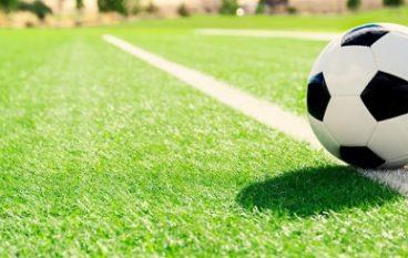 Calcio mercato Bocale ADMO, i nuovi innesti