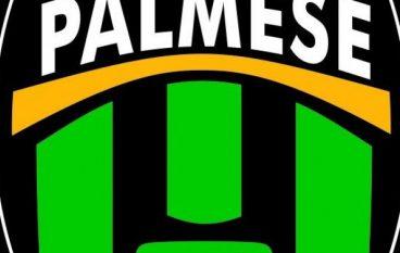 Calcio mercato Palmese, cinque acquisti