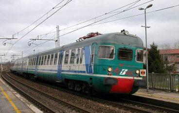 Incidente ferroviario Brancaleone, morti due bambini