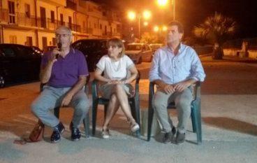 """""""Lavoro e futuro"""", svolta iniziativa PD a Condofuri Marina"""
