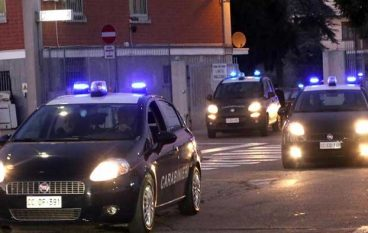 'Ndrangheta a Rosarno, in manette anche le donne dei Clan
