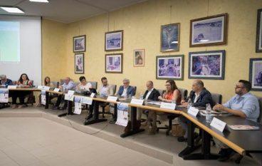 AsCoLTO: nuova realtà a Spezzano Albanese