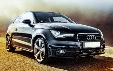 Viaggiare sicuro e protetto con la tua Audi: qual è la migliore polizza