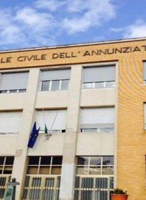 Bimbo di due anni muore a Cosenza dopo intervento