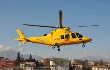 Contromano in autostrada nel Cosentino: due morti