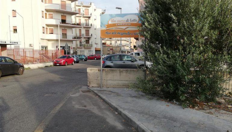 Criticità veicolare e pedonale a Pellaro, lettera di Crea