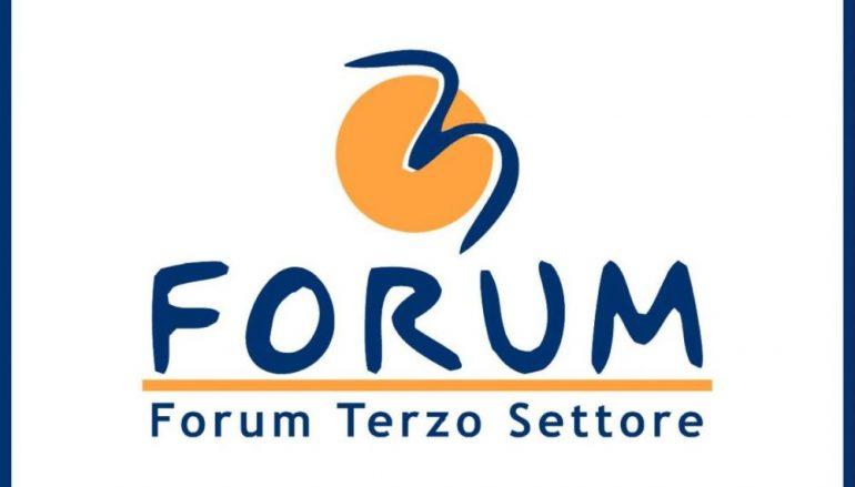 Nessuna delega alle Politiche Sociali a Melito. Il Forum del Terzo Settore insorge
