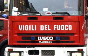 Incidente a Corigliano: due morti e sette feriti