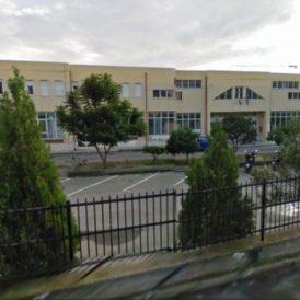 Liceo classico Melito Porto Salvo: pochi iscritti, salta la prima classe