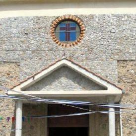 Madonna del Buon Consiglio a Fossato, conclusi i festeggiamenti