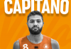 Novità Viola Basket