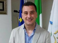 """Parco Aspromonte: """"Garantire diritto allo studio"""""""