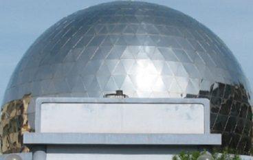 Aspettando l'Autunno con il Planetario Pythagoras