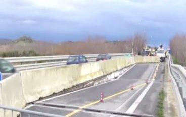 Problematica del Ponte Allaro: consiglio comunale compatto