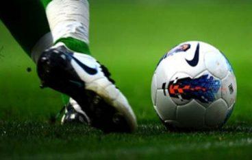 Stadio Scida, la Nazionale di calcio under 20 a Crotone